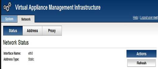 Install VMware vSphere Client for iPad