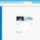 Migrate Public Folders Exchange 2010 Sp3 Rollup Update 14 to Exchange 2013 CU13