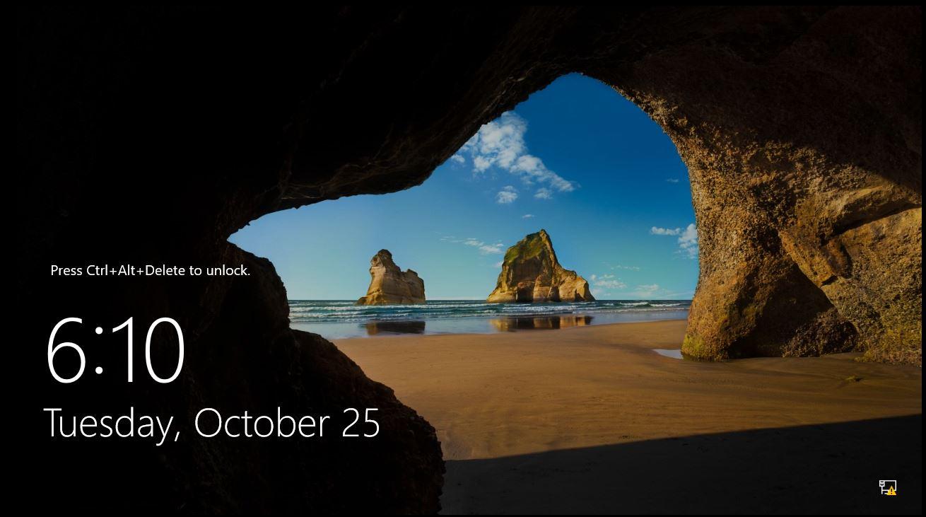 Migration Windows Server 2003 AD To Windows Server 2016