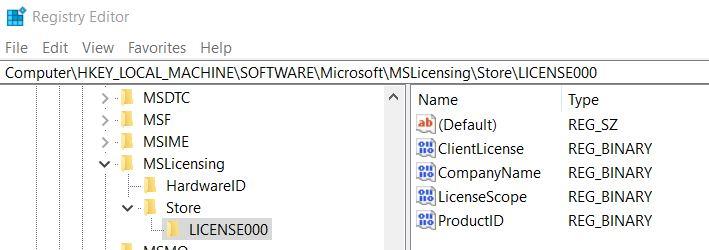 Remote desktop error Windows 10