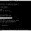 Domain Controller Boot Stop Code Error '0x00002e2'